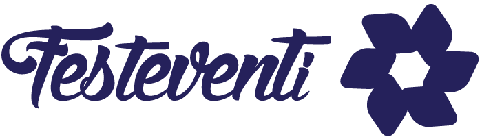 Non-denominational funeral services ideas